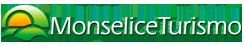 Monselice Turismo Logo